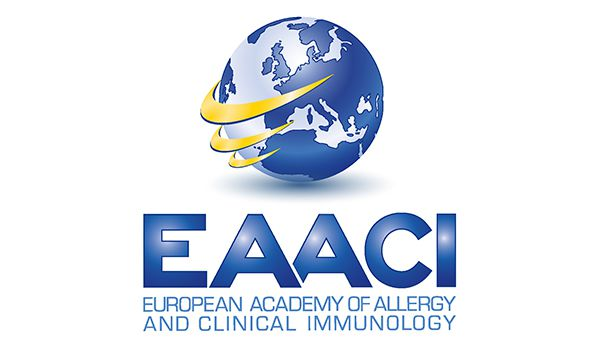 EAACI Logo Top Stories