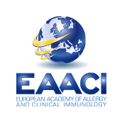 eaaci website logo